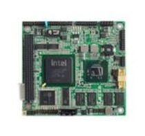embedded PC/104 motherboard Intel Atom N450, 1.66 GHz, 512 MB | PCMB-6872 Shenzhen NORCO Intelligent Technology CO., Ltd