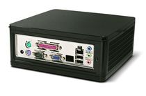 embedded PC Intel® IBASE TECHNOLOGY USA INC