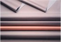 EMC-shielding conductive fabric  Metal Textiles Europe
