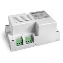 emergency battery power supply 6 V, 2.2 A | AL-0606 Microsistemi