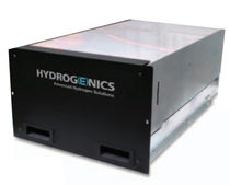 emergency fuel cell power supply 4 - 12 kW | HyPM® XR Hydrogenics