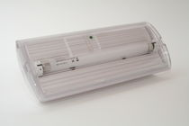 emergency lighting IP 42 Spina Group