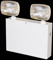 emergency lighting 2 x 20 W, IP20 | Twinlite Teknoware