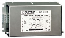 EMI filter 10 - 280 A | EMR series  CIRCUTOR