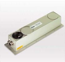 EMI/RFI filter for shielded enclosure 6 - 200 A | A11 series Tesch