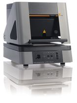 energy dispersive X-ray fluorescence (EDXRF) spectrometer XDAL® series FISCHER