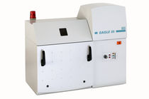 energy dispersive X-ray fluorescence (EDXRF) spectrometer  Roentgenanalytik Systeme GmbH & Co. KG