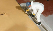epoxy resin for floor covering  Air Products SAS
