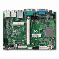 ESB carrier board PQ7-C100XL PORTWELL