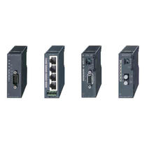 Ethernet communication processor (CP) CM 240 VIPA