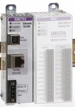 Ethernet communication processor (CP) RMC75E  Delta Computer Systems