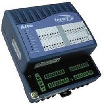 Ethernet remote I/O module Alto series LEROY AUTOMATION