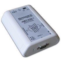 Ethernet - serial converter eNET-232-1 ACCES I/O Products, Inc.