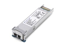 Ethernet transceiver 10 Gbit/s, 10 km | XFP Finisar
