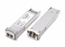 Ethernet transceiver 10 Gbit/s, 300 m | XFP Finisar