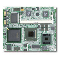 ETX computer-on-module Intel Atom N270, 1.6 GHz, max. 2 GB | PEM-E200VLA PORTWELL