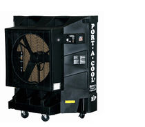 evaporative air conditioner 167 m lc-europe
