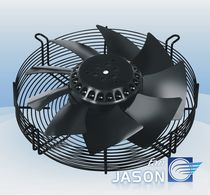 exhaust fan FJ2E-200.FG.V Wenzhou Jasonfan Manufacture Co., Ltd.
