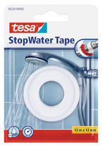 expanded PTFE sealing tape 12 mm | tesa® 56220 Tesa