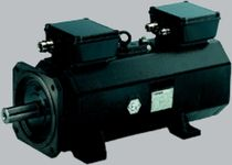 explosion proof asynchronous electric motor  EW HOF