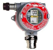 explosion proof gas transmitter GasPoint BW Technologies