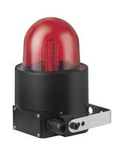 explosion proof LED flashing beacon 24 - 230 V, IP 66 | 729 series WERMA