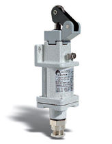 explosion proof limit switch YFC series CORTEM