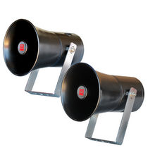 explosion proof loudspeaker 70 - 110 V, 50 W | LS 125 Ex AMO safety