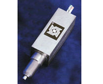 explosion proof switch max. 400 mA, ATEX | 62100 series Haydon Kerk Motion Solutions