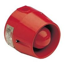 explosion proof warning horn EExia IIB/IIC T4, IP66, IP67 | DB7 MEDC