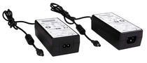 external AC/DC switch-mode power supply: adapter for medical applications 40 - 60 W Astec Power