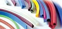 extruded seal  Vanguard Products