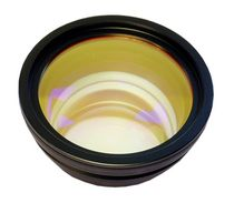 F-theta lens   Optolita