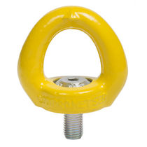 fall arrest anchorage ring M12, M16 , M20 | PE.SEB series Codipro