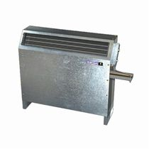 fan coil unit, heating capacity / cooling capacity: 170 - 2 380 m&sup3;/h | FP-LA series SuZhou Foundation HVAC