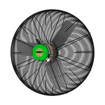 fan for air circulation 7.400 m³/h - 9.900 m³/h |  EMI Vostermans Ventilation