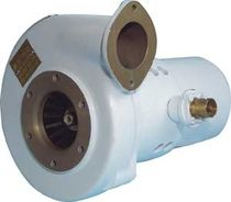 fan for military applications  ECOFIT &amp; ETRI