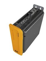 fanless industrial PC Intel® Core™ i | PC 910 B&R Industrie-Elektronik