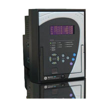feeder protection relay 350 GE Digital Energy