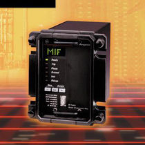 feeder protection relay MIF GE Digital Energy
