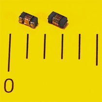 ferrite chip inductor for electronics 20 - 560 nH | 0402AF Series Coilcraft