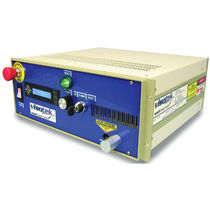 fiber coupled diode laser 50 - 400 &amp;mu;m, max. 250 W | DL Series Visotek