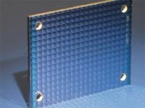 fiber coupling microlens array  JENOPTIK  I  Optical Systems