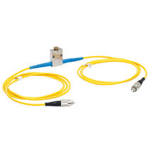 fiber optic attenuator  Thorlabs