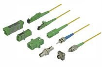 fiber optic cable assembly  DIAMOND SA