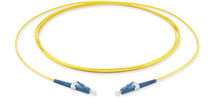 fiber optic cable assembly 020201H2Z310xxM series CORNING Telecommunications