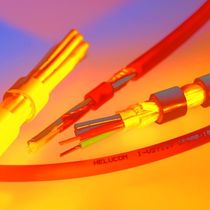fiber optic cable HELUCOM&reg; series  HELUKABEL