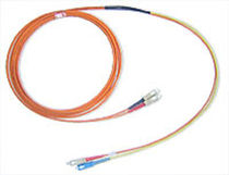 fiber optic duplex patch-cable  Cellco