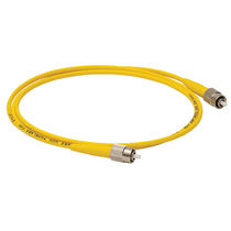 fiber optic patch-cable  Thorlabs