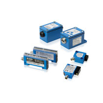 fiber optic photoelectric sensor  di-soric